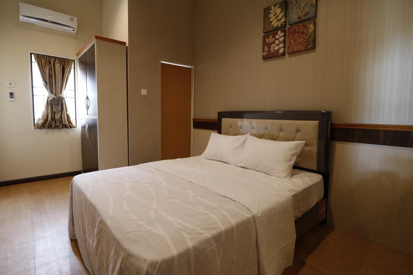 Natio Hotel
