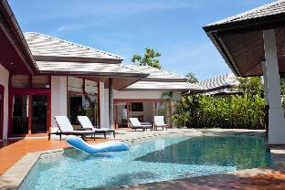 Villa MAI TAI# Private Pool Villa MAI TAI# Private Pool