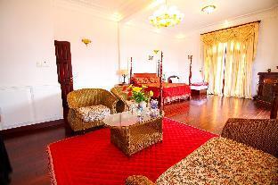 Da Lat Royal Villa