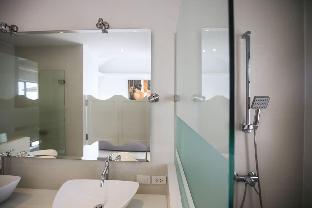 5 Bedroom Seaview Villa Bang Por