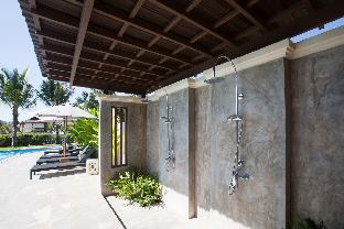 SHer@Raja 3BR Brandnew Luxury Villa