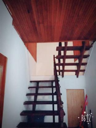 ONE STOP GUEST HOUSE 1