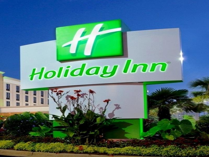 Holiday Inn Detroit Northwest   Livonia