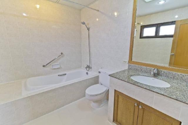 อพาร์ตเมนต์ 2 ห้องนอน 2 ห้องน้ำส่วนตัว ขนาด 125 ตร.ม. – สุขุมวิท – Nice and cozy room in Thong Lo