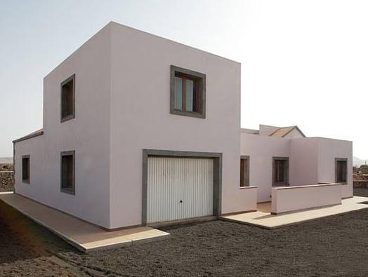 Villas And Apartamentos Tao Mazo