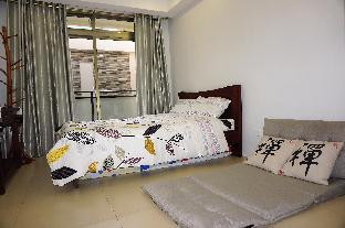 picture 1 of Cozy Condo In The Heart of Baguio M2-2F21