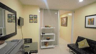 picture 5 of FULLY FURNISHED CONDO NEAR SM 1B-29