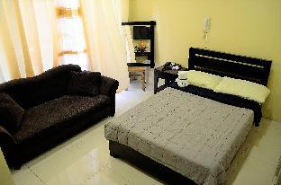 picture 1 of COMFORTABLE HAVEN NEAR SESSION ROAD LG-02