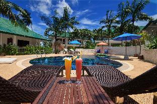 Samui Reef View Resort สมุย รีฟ วิว รีสอร์ต
