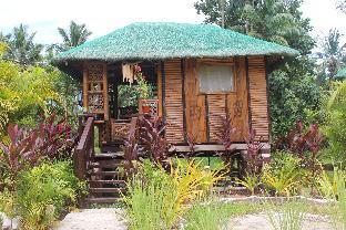 picture 1 of Farm Belle Cottages