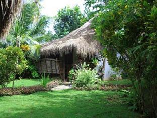 picture 2 of Stevrena cottages