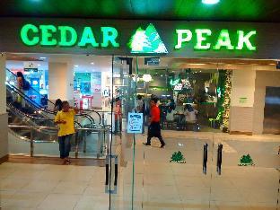 picture 3 of Cedar Peak Condominium