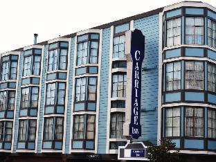 Small image of Carriage Inn, San Francisco