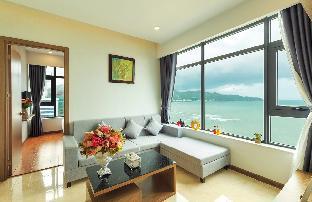 Victoria@ Relaxing Corner Ocean View Apartment A1