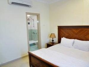 Al Rehab Apartments East Salalah