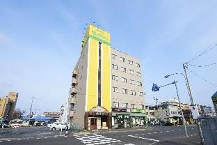 Фото отеля Hotel Select Inn Honhachinohe Ekimae