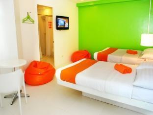 Islands Stay Hotels - Puerto Princesa