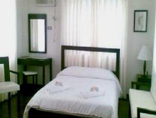 Amansinaya Resort