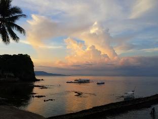 picture 3 of Lalaguna Villas Luxury Dive Resort & Spa