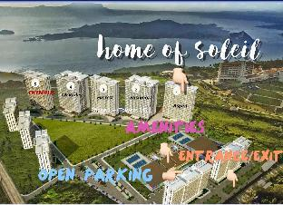 picture 3 of Home Of Soleil at SM Wind Tagaytay