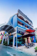 Roseate Hotel - Chiang Mai
