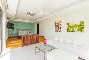 [タリンガム](1000m2)| 5ベッドルーム/8バスルーム Baan Asan Beachfront Sunset Family Villa w/Jacuzzi