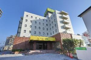 宇都宫Select Inn酒店 (Hotel Select Inn Utsunomiya)