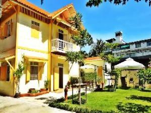 FAB House Bangkok