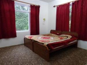 Hotel Mehar