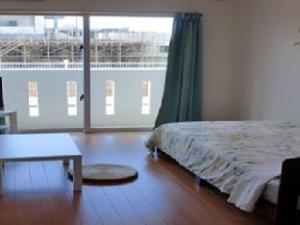 Miyakojima Weekly Mansion Akasakiya