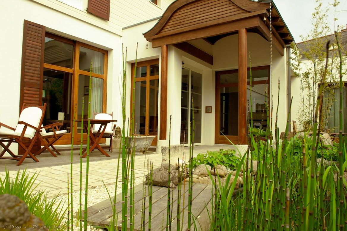 VILLA KERASY HOTEL ET SPA