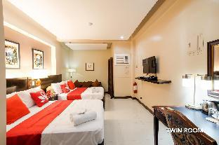 picture 2 of ZEN Rooms Rio Suites Mandaluyong
