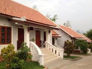Vangmoungkhoun Guesthouse