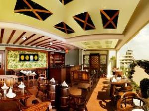 The Hotel Jamayca