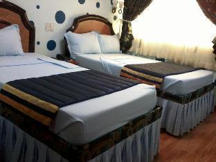 picture 2 of C & L Suites Inn
