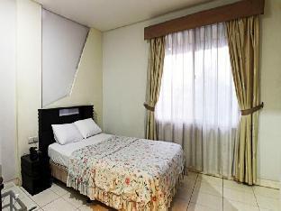 Hotel Pesona Permai