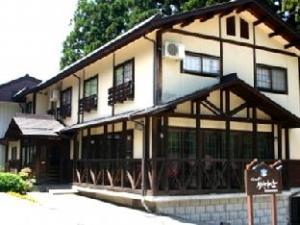 Lodge Yukiyama