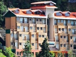 Hotel Royal Shimla