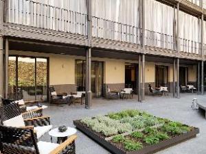 H10近鄂昆诺大酒店 (H10 Urquinaona Plaza Hotel)