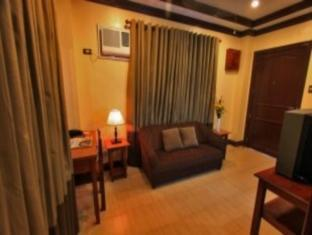 picture 5 of Staylite Candon Hotel