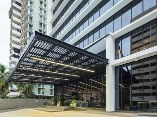 Holiday Inn Express Panama - Panama City
