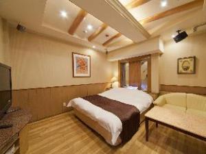 Hotel Fine Himeji I