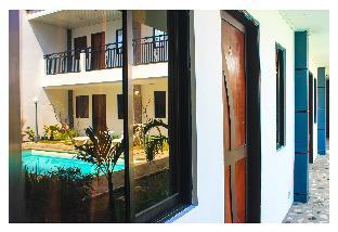 picture 3 of Poleng Suites Hotel