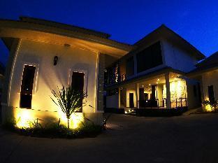 The Sixnature Resort Bangsaen เดอะ ซิกเนเจอร์ รีสอร์ท บางแสน