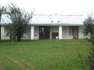 Beacon Vlei Guest Farm Guesthouse