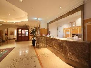 Hotel Fine Garden Kyoto Minami