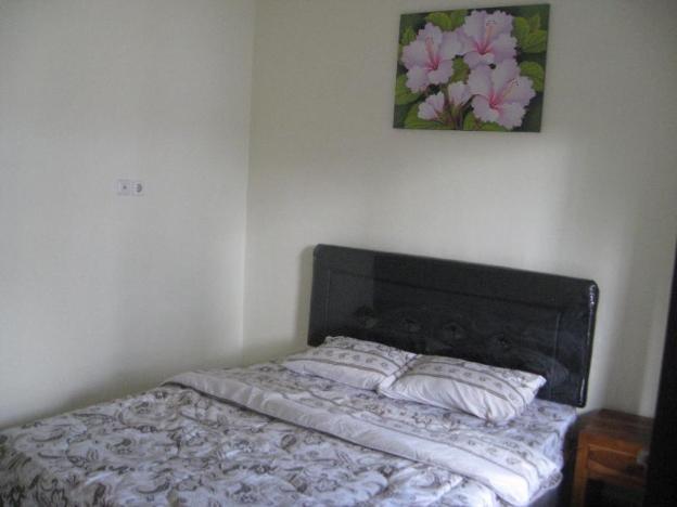 Erwin's Guest Room