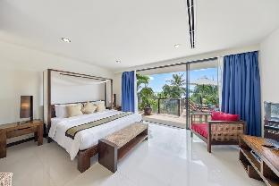 Dhevatara Residence Villa 7 -Sea view, 4 Bedroom