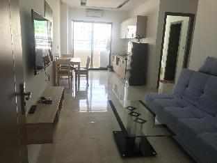 Star Apartment -  SeaView  1522A