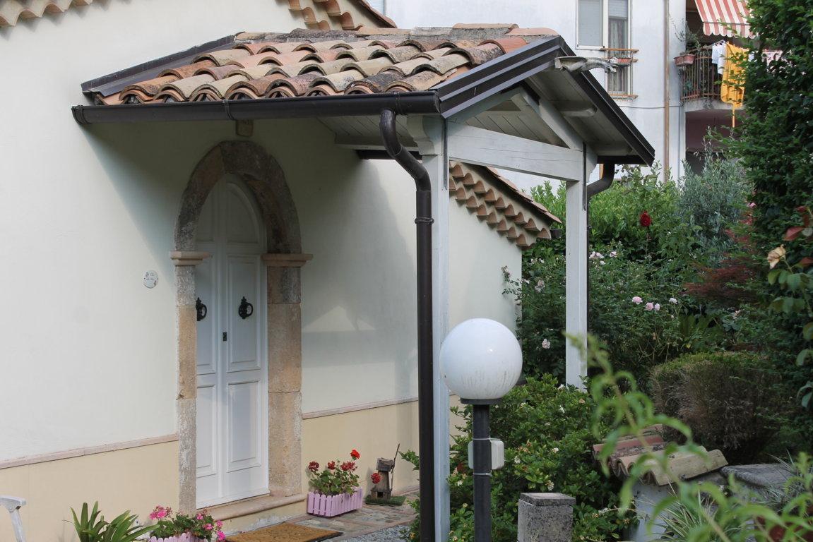 Villa Villa Colle